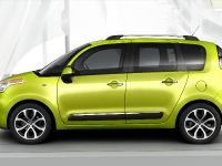 Citroen C3 Picasso, 2 of 8