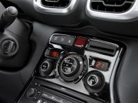 Citroen C3 Picasso, 6 of 8