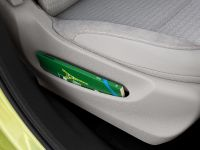 Citroen C3 Picasso, 7 of 8