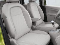 Citroen C3 Picasso, 8 of 8