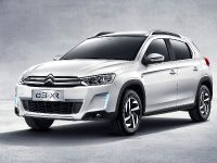 Citroen C3-XR , 2 of 8