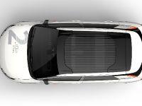 Citroen C4 Cactus AIRFLOW 2L Concept, 10 of 16