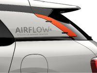 Citroen C4 Cactus AIRFLOW 2L Concept, 14 of 16