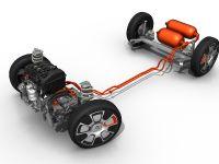 Citroen C4 Cactus AIRFLOW 2L Concept, 16 of 16