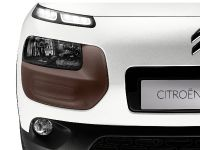 Citroen C4 Cactus, 4 of 27