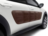 Citroen C4 Cactus, 5 of 27