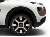 Citroen C4 Cactus, 6 of 27
