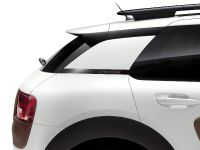 Citroen C4 Cactus, 7 of 27