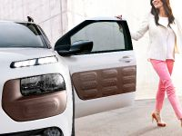 Citroen C4 Cactus, 15 of 27