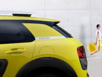 Citroen C4 Cactus, 17 of 27