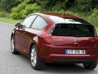 Citroen C4 Dynamic Upgrade
