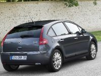 Citroen C4 - Dynamic Upgrade, 5 of 8