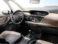 Citroen C4 Picasso Technospace, 15 of 18