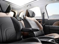 Citroen C4 Picasso Technospace, 16 of 18