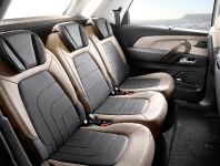Citroen C4 Picasso Technospace, 17 of 18
