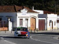 Citroen C4 WRC HYbrid4, 13 of 13