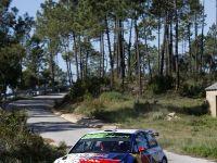 Citroen C4 WRC HYbrid4, 12 of 13