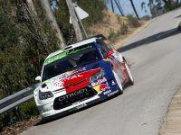 Citroen C4 WRC HYbrid4, 9 of 13