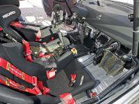 Citroen C4 WRC HYbrid4, 3 of 13