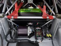 Citroen C4 WRC HYmotion4, 6 of 14