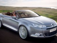 Citroen C5 Airscape, 2 of 5