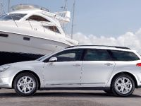 Citroen C5 Tourer 2008, 3 of 8