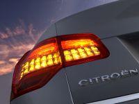 Citroen C5, 12 of 14