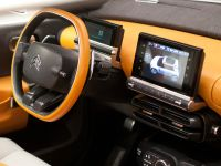 Citroen Cactus Concept, 6 of 32