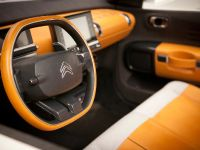 Citroen Cactus Concept, 8 of 32