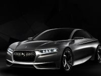 Citroen DIVINE DS Concept, 3 of 19