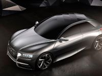 Citroen DIVINE DS Concept, 4 of 19