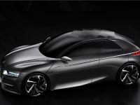 Citroen DIVINE DS Concept, 6 of 19