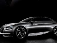 Citroen DIVINE DS Concept, 7 of 19