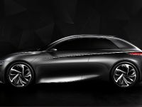 Citroen DIVINE DS Concept, 8 of 19