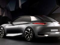 Citroen DIVINE DS Concept, 9 of 19
