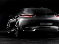Citroen DIVINE DS Concept, 10 of 19