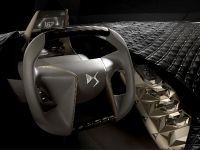 Citroen DIVINE DS Concept, 14 of 19