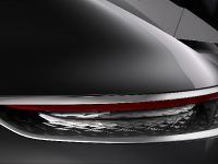 Citroen DIVINE DS Concept, 18 of 19