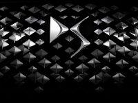 Citroen DIVINE DS Concept, 19 of 19