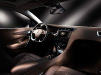 Citroen DS 5LS 2014, 6 of 6