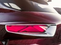 Citroen DS Wild Rubis Concept , 6 of 7
