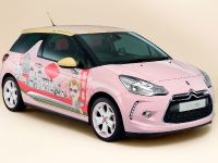 Citroen DS3 by Benefit, 1 of 24