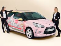 Citroen DS3 by Benefit, 2 of 24