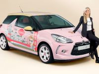 Citroen DS3 by Benefit, 3 of 24