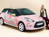Citroen DS3 by Benefit, 5 of 24