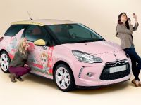 Citroen DS3 by Benefit, 6 of 24