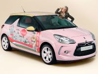 Citroen DS3 by Benefit, 7 of 24