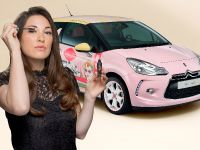 Citroen DS3 by Benefit, 8 of 24