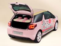 Citroen DS3 by Benefit, 11 of 24