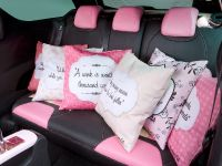 Citroen DS3 by Benefit, 16 of 24